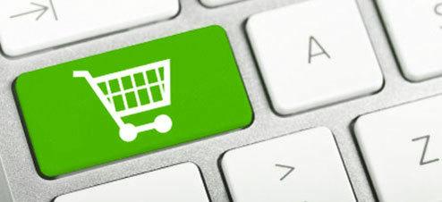 magazin online computere imprimante