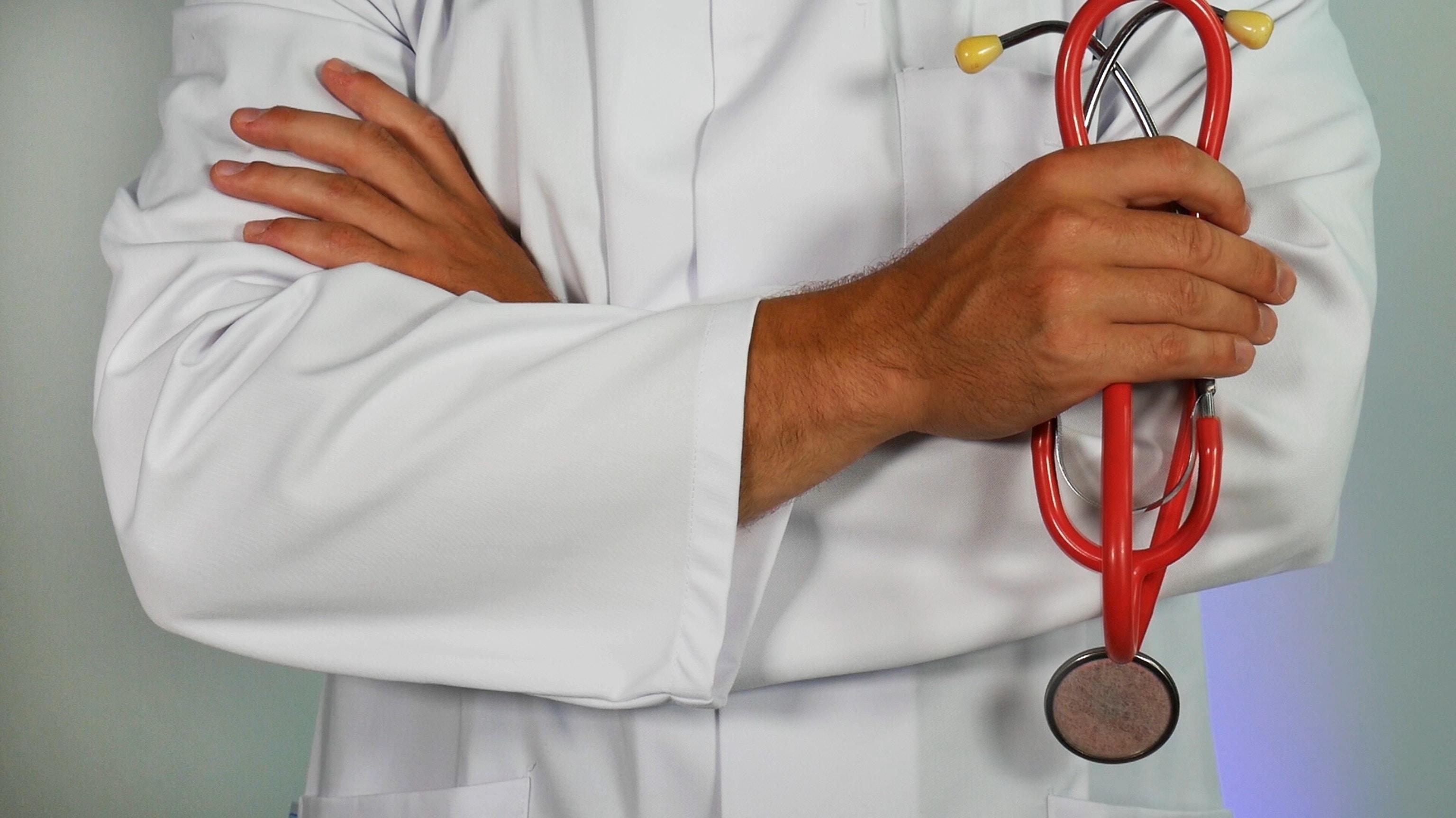 Certificat_medical_A5