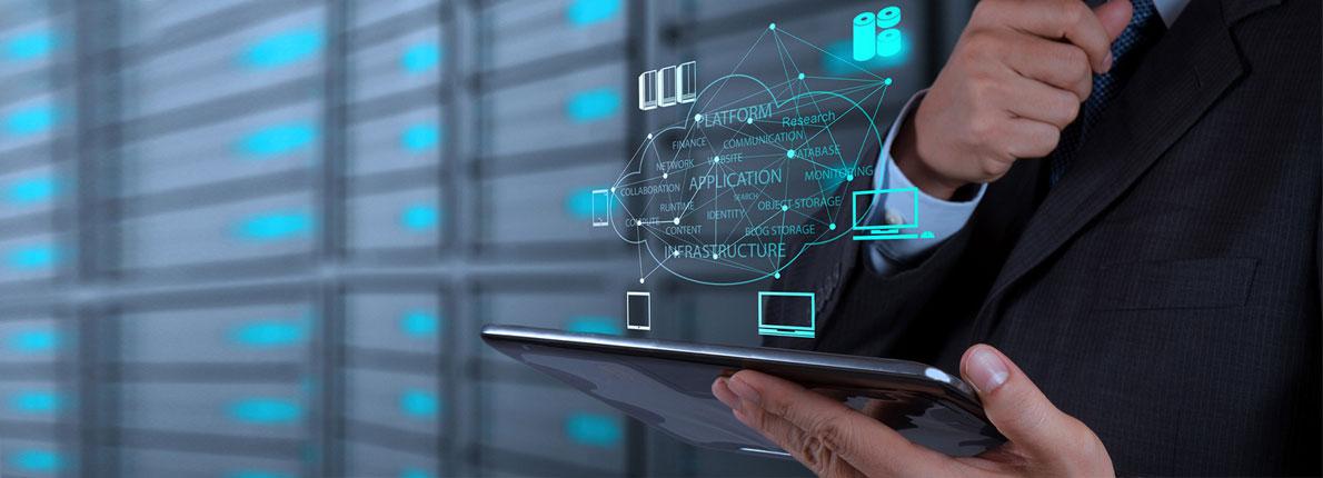 web hosting gazduire web