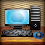 găzduire web hosting