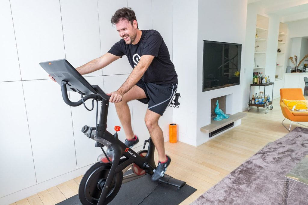 bicicleta-fitness