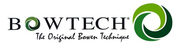 Clinica Bowen