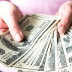 bani-cash-dolari