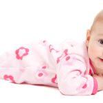 Haine pentru nou nascuti