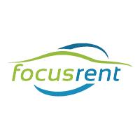inchirieri auto Bucuresti FocusRent