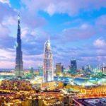 excursie-Dubai
