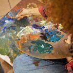Beneficiile pictatului asupra sanatatii