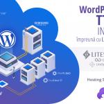 web hosting in romania