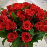 buchete de flori | Florandes.ro