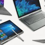 laptopuri-reconditionate