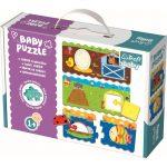 jocuri puzzle pentru copii