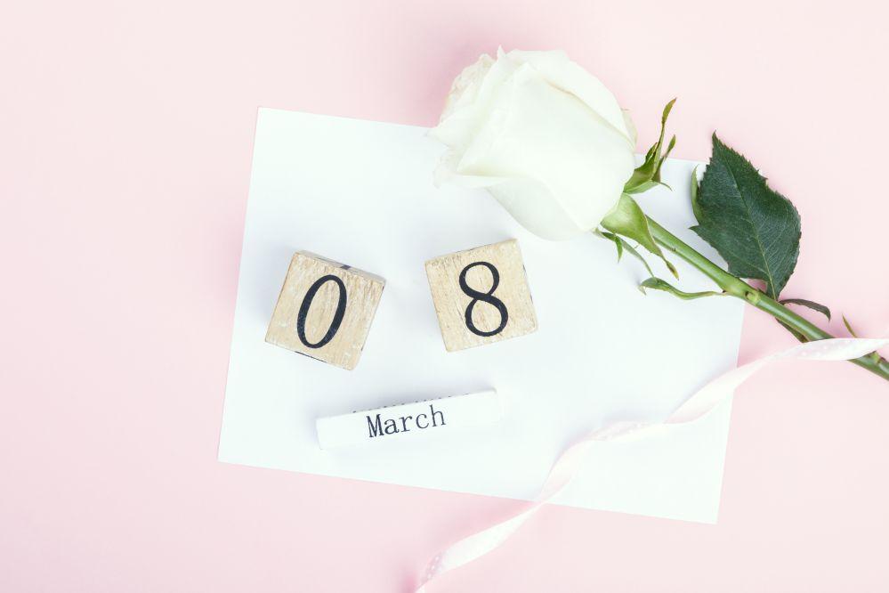 5 Idei de cadouri pentru luna Martie