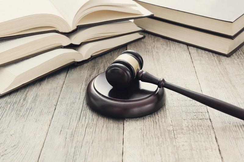 cabinet avocat Iasi