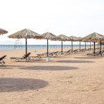 bilete avion Hurghada