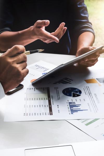 curs auditor extern
